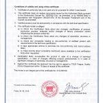 Certificate-EKO-ISO-2015-ZUS-2_page-web