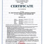 Certificate-EKO-ISO-2015-ZUS-web