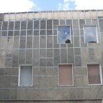 prie sienu slapio apsiltinimo 7 ekovatos