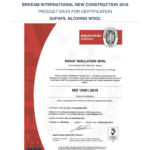 BREEAM INTERNATIONAL _8