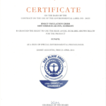 blue_angel_supafil_certificat