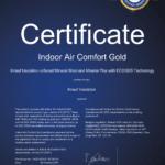 eurofins_gold_certificaat