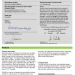 juodasis-garnys-kanuf-vata-Supafil-Loft-enviromental-product-declaration-2