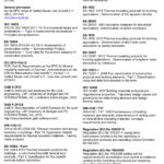 juodasis-garnys-kanuf-vata-Supafil-Loft-enviromental-product-declaration-6